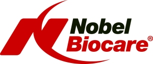 Nobel+Biocare+logo+jpg+color+big_r_tcm269-27410