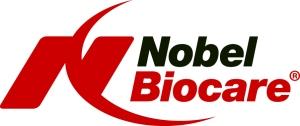Nobel+Biocare+logo+jpg+color+big_r_tcm269-27410