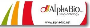 Kvalitetan implant po pristupačnoj ceni-doživotna garancija